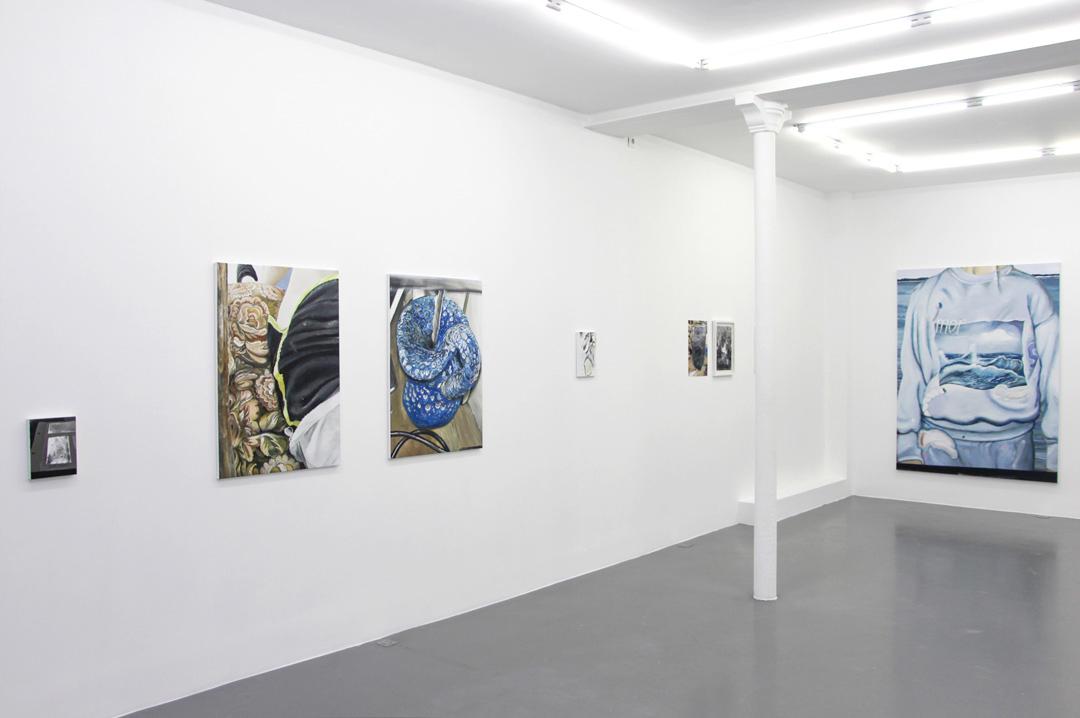 https://mireilleblanc.com/files/gimgs/th-6_Mireille-Blanc-Kinder-coquillages-galerie-Anne-Sarah-Benichou-2020-10-.jpg