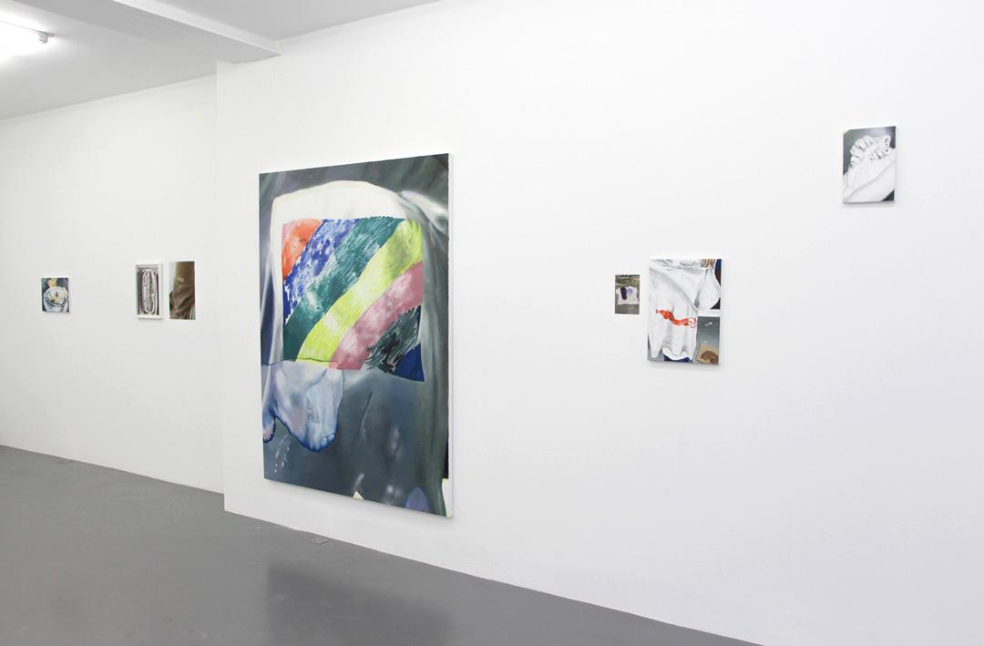 https://mireilleblanc.com/files/gimgs/th-6_Mireille-Blanc-Kinder-coquillages-galerie-Anne-Sarah-Benichou-2020-12-.jpg