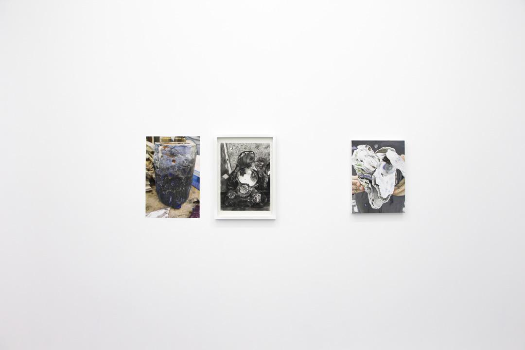 https://mireilleblanc.com/files/gimgs/th-6_Mireille-Blanc-Kinder-coquillages-galerie-Anne-Sarah-Benichou-2020-2.jpg