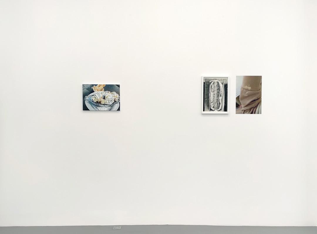 https://mireilleblanc.com/files/gimgs/th-6_Mireille-Blanc-Kinder-coquillages-galerie-Anne-Sarah-Benichou-2020-4.jpg