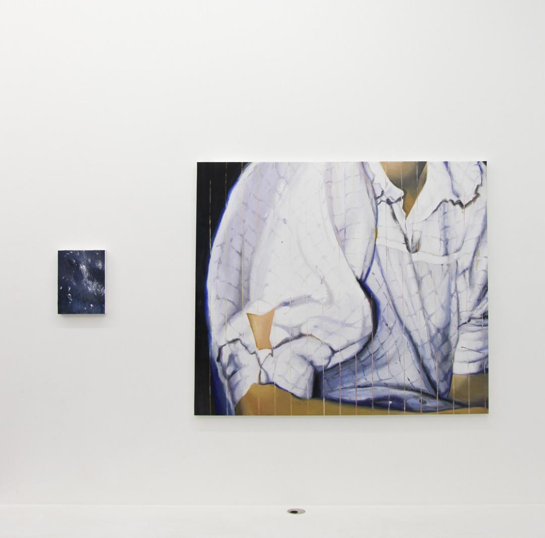 https://mireilleblanc.com/files/gimgs/th-6_Mireille-Blanc-Kinder-coquillages-galerie-Anne-Sarah-Benichou-2020-6.jpg