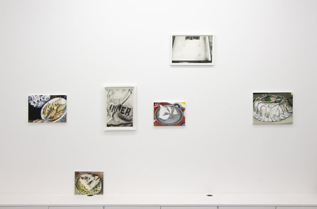 https://mireilleblanc.com/files/gimgs/th-6_Mireille-Blanc-Kinder-coquillages-galerie-Anne-Sarah-Benichou-2020-7.jpg