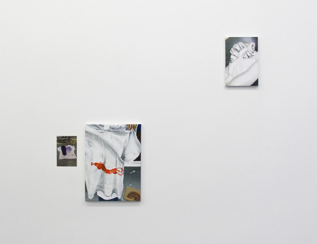 https://mireilleblanc.com/files/gimgs/th-6_Mireille-Blanc-Kinder-coquillages-galerie-Anne-Sarah-Benichou-2020-9b.jpg