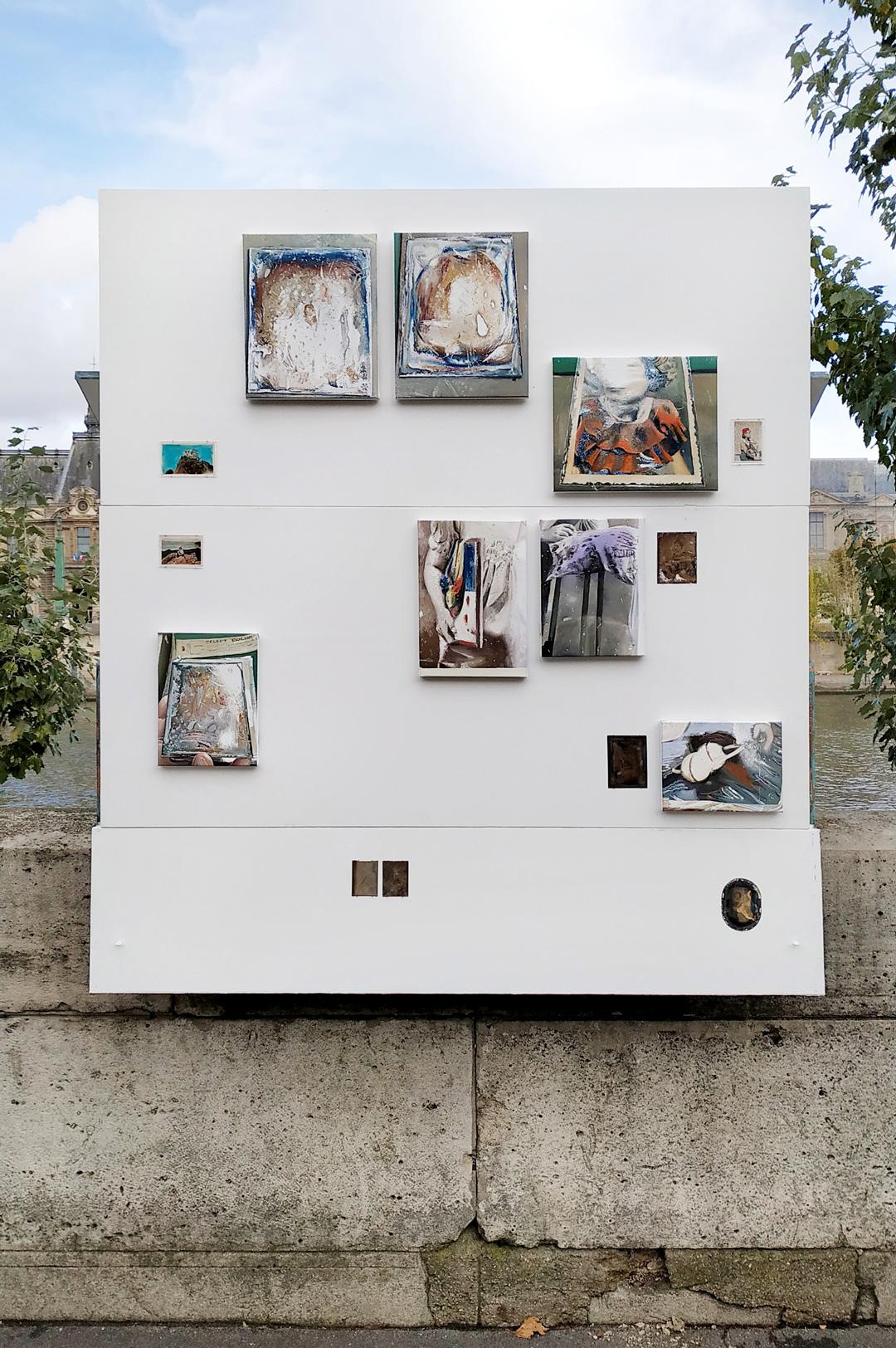 https://mireilleblanc.com/files/gimgs/th-6_Mireille-Blanc-La-déprise-Photo-Saint-Germain-1_v2.jpg