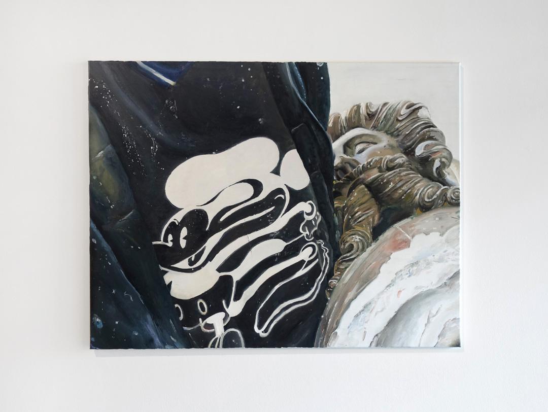https://mireilleblanc.com/files/gimgs/th-6_Mireille-Blanc-Peintures-images-rideaux-2018-1.jpg