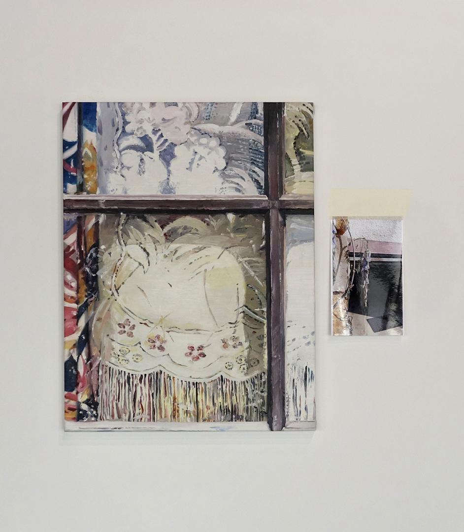 https://mireilleblanc.com/files/gimgs/th-6_Mireille-Blanc-Peintures-images-rideaux-2018-10.jpg