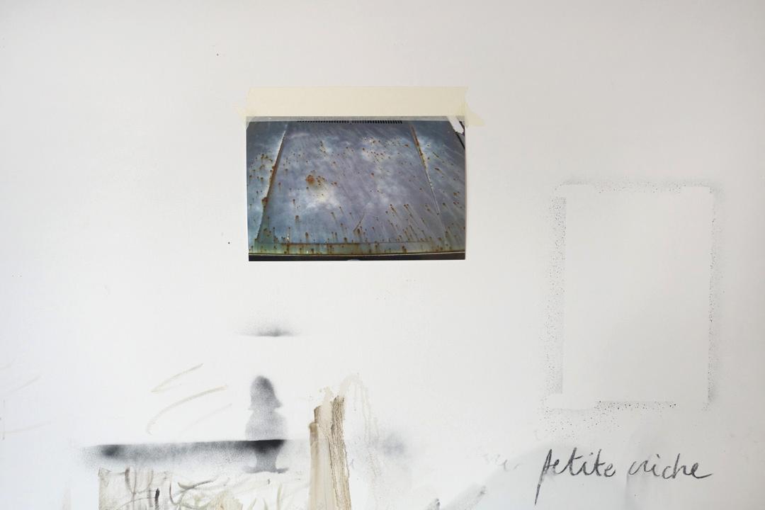 https://mireilleblanc.com/files/gimgs/th-6_Mireille-Blanc-Peintures-images-rideaux-2018-11.jpg