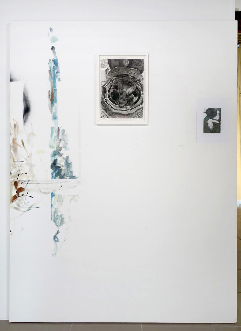 https://mireilleblanc.com/files/gimgs/th-6_Mireille-Blanc-Peintures-images-rideaux-2018-12.jpg