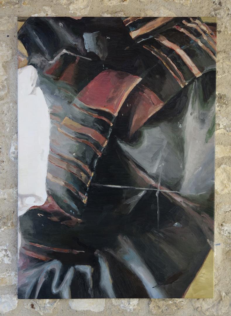 https://mireilleblanc.com/files/gimgs/th-6_Mireille-Blanc-Peintures-images-rideaux-2018-13.jpg