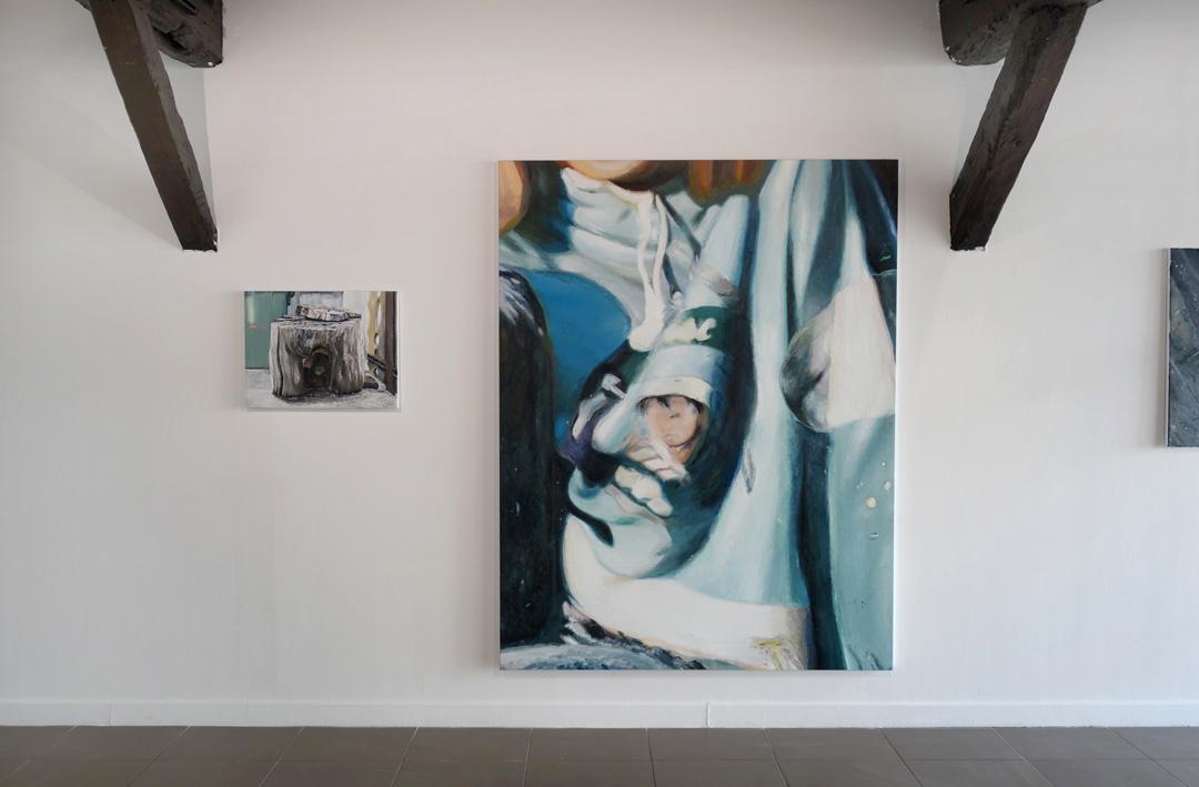 https://mireilleblanc.com/files/gimgs/th-6_Mireille-Blanc-Peintures-images-rideaux-2018-2.jpg