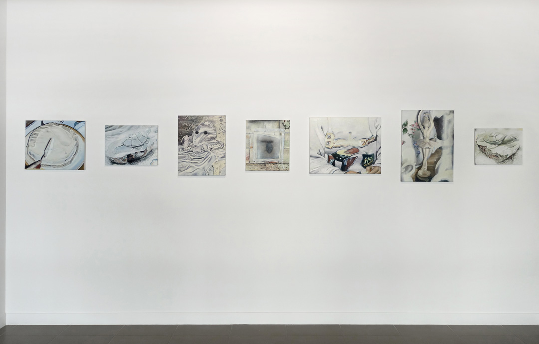 https://mireilleblanc.com/files/gimgs/th-6_Mireille-Blanc-Peintures-images-rideaux-2018-3.jpg