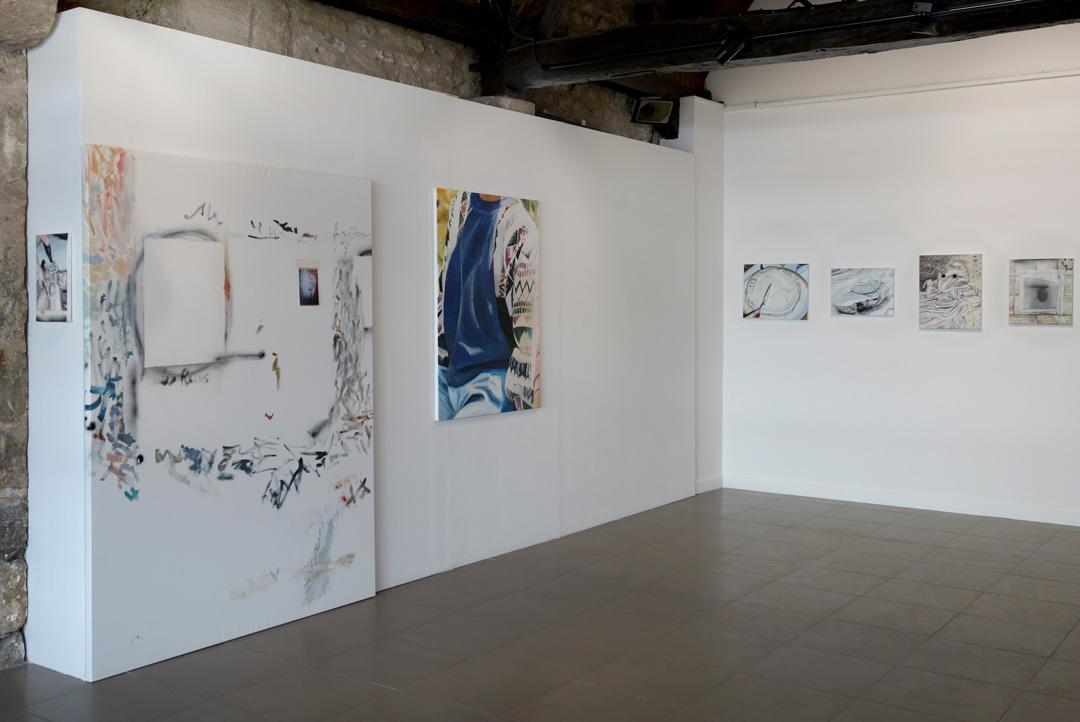 https://mireilleblanc.com/files/gimgs/th-6_Mireille-Blanc-Peintures-images-rideaux-2018-4.jpg