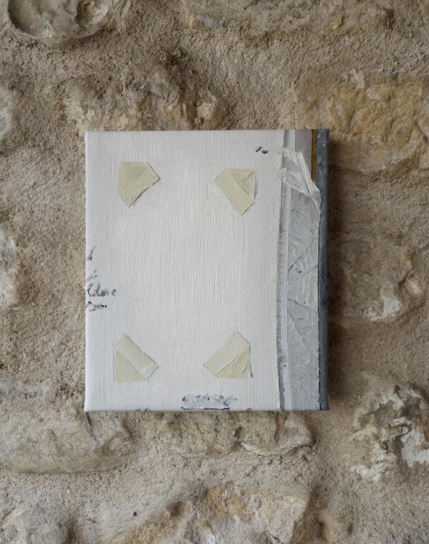 https://mireilleblanc.com/files/gimgs/th-6_Mireille-Blanc-Peintures-images-rideaux-2018-6.jpg