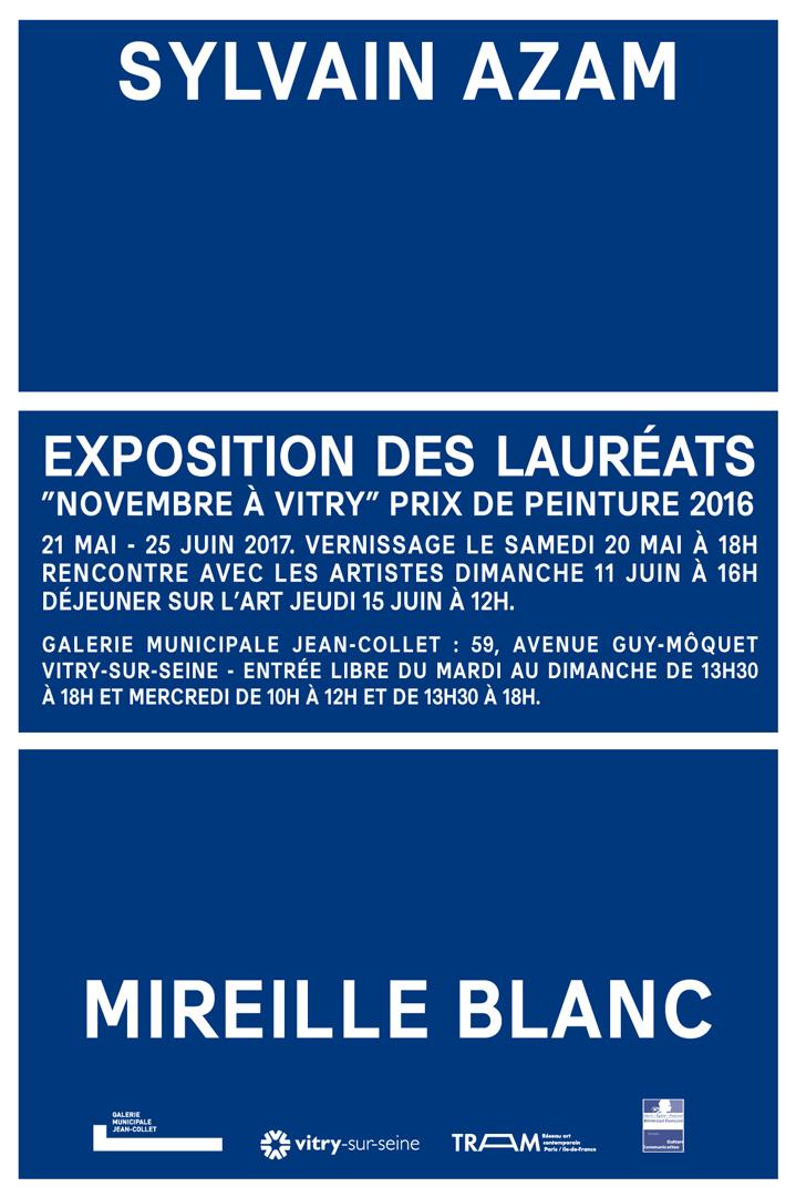 https://mireilleblanc.com/files/gimgs/th-6_Mireille-Blanc-sylvain-azam.jpg