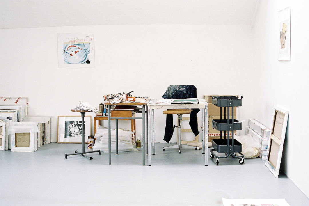 https://mireilleblanc.com/files/gimgs/th-6_mireille-blanc-a-l-atelier-par-gael-turpo-2015-2.jpg