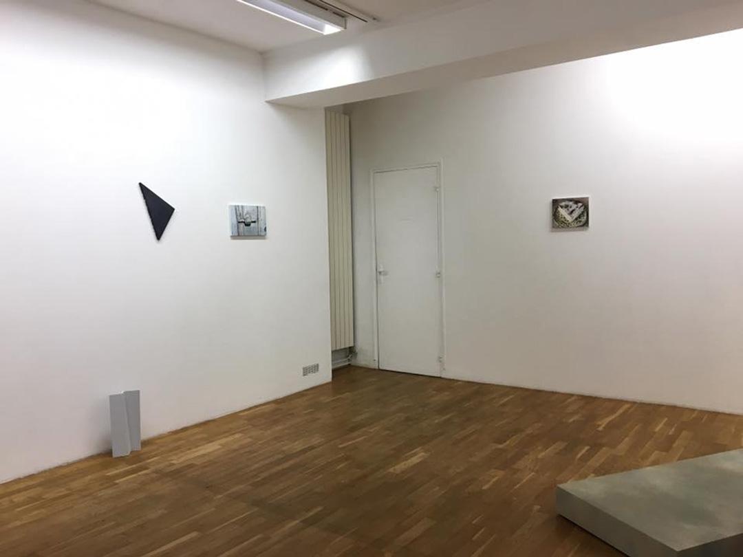 https://mireilleblanc.com/files/gimgs/th-6_mireille-blanc-galerie-gounod-2017-3.jpg