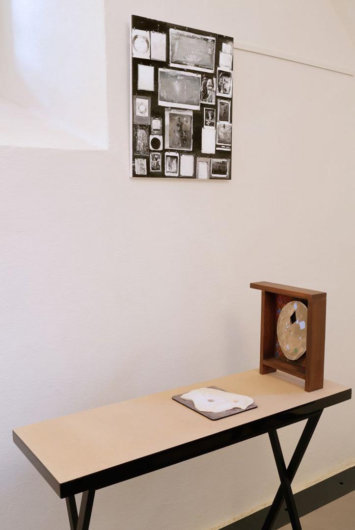 https://mireilleblanc.com/files/gimgs/th-6_mireille-blanc-moly-sabata-fondation-gleizes-2014-3.jpg