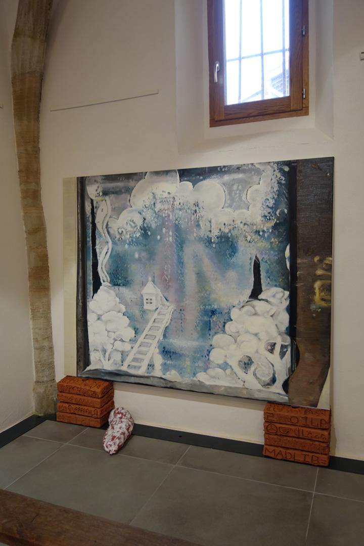 https://mireilleblanc.com/files/gimgs/th-6_mireille-blanc-moly-sabata-fondation-gleizes-2014-4.jpg
